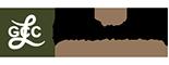 Lexington Color Logo