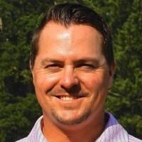 Sean Lanyi, PGA Lead Golf Coach, Tri-Mountain Golf Course