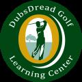 Dubsdread Learning Center