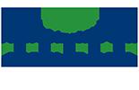 Harry Semrow Color Logo