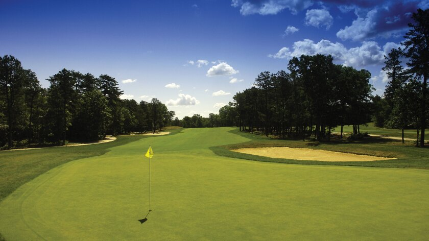 Central Long Island Golf Memberships, Passes   Pine Ridge ...
