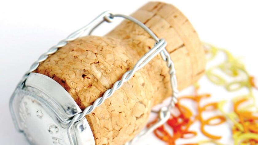 cork, celebrate, banquets
