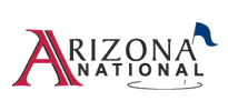 Arizona National logo
