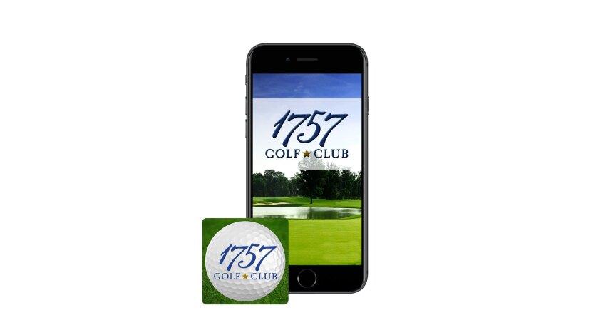 1757 Mobile App