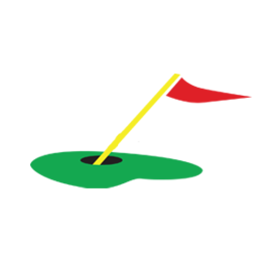 Fairways Icon