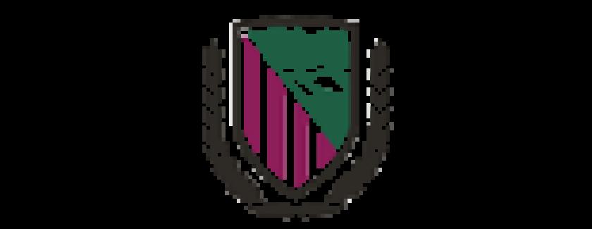 Wallkill Color Logo