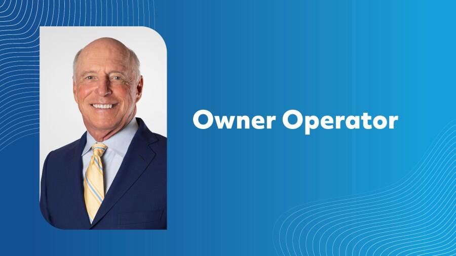 Owner Operator Thumbnail