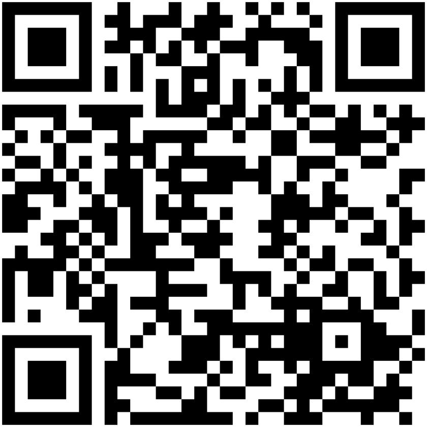Whisper Creek App QR Code