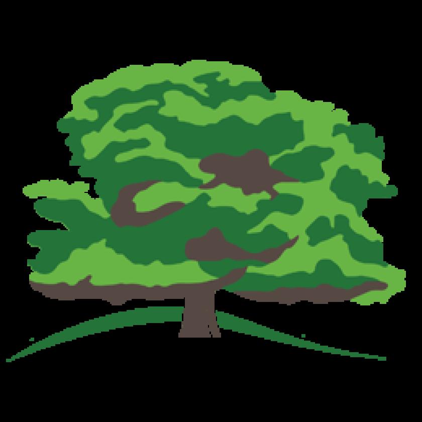Flanders Valley Icon