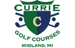 Currie Color Logo