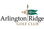 Arlington Ridge color logo
