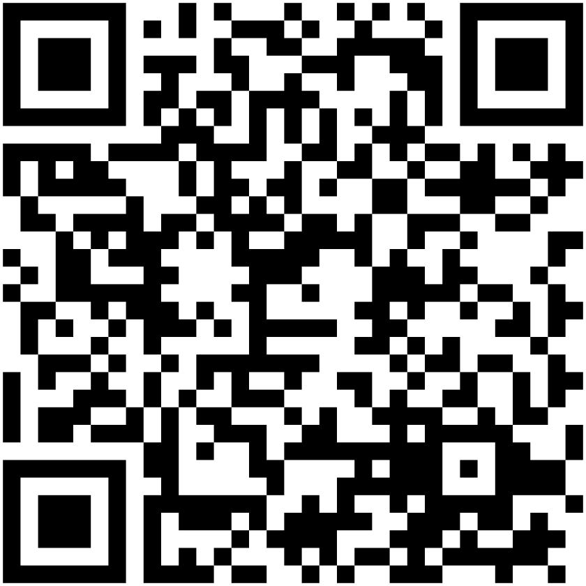 St. Johns QR Code