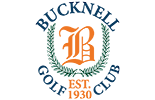 Bucknell Color Logo