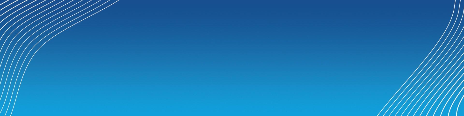 indigo-web-banner-gradient-ripple-3-web.jpg