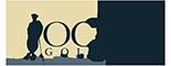 Ocala Color Logo