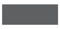 Westin Color Logo