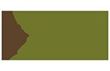Quarry Pines Color Logo