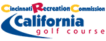 California Color Logo