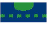 Highland Woods Color Logo