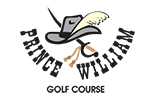 Prince William Color Logo