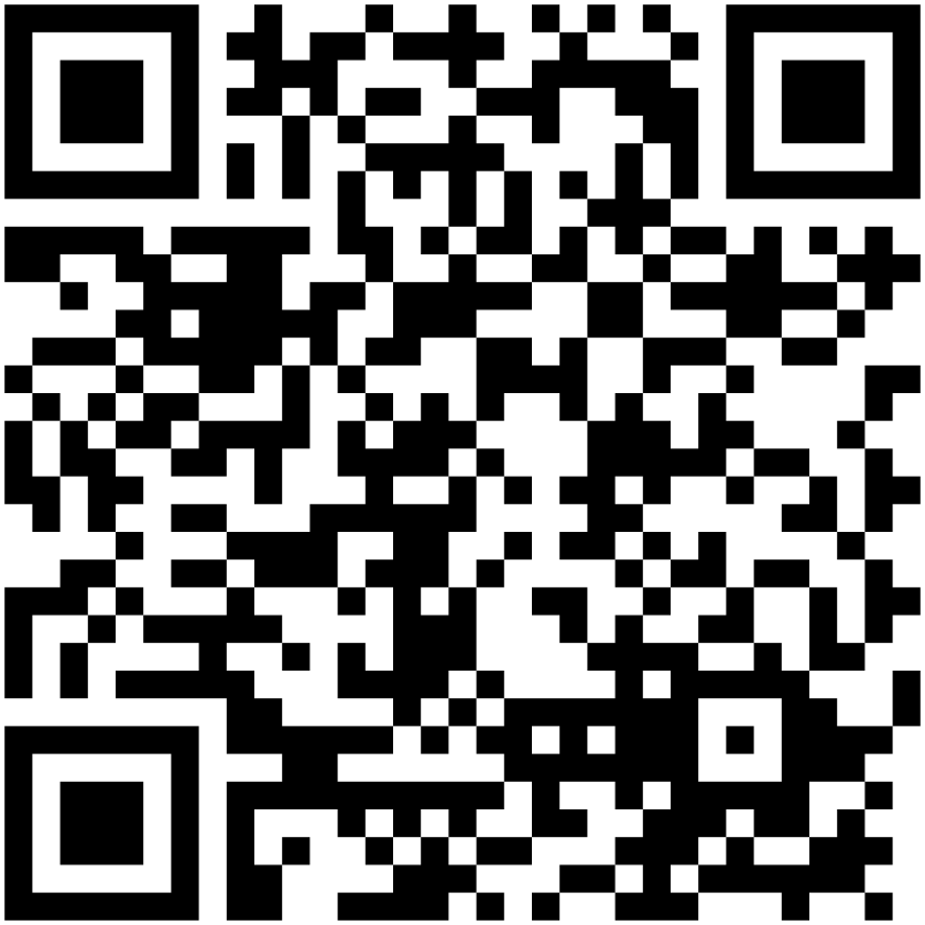 dubsdread-qr-code.png