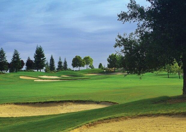 Lincoln Hills Golf Club, an Indigo Golf Partner