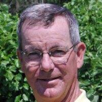 Ed Oldfield